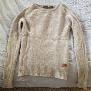 Timberland Merino Wool sweater